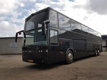 1998 Eos COACH 233 Busses / Coa
