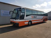 1997 DAF BUS SB 2750 Coach