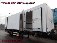 2003 Van Hool 1B0010 1 As Geslo