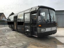 1989 Mercedes Benz 303 Busses /