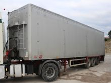 2004 Stas ANH. 268 Dolly