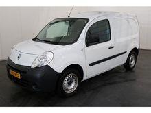 Used 2011 Renault Ka