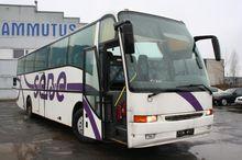 Used 1997 Volvo B12