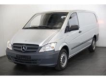 Used 2012 Mercedes B