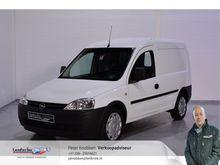 2012 Opel Combo 1.3CDTI 90dkm P