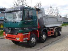 Used 1999 Mercedes B