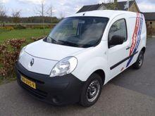 Used 2009 Renault Ka