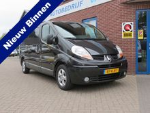Used 2008 Renault Tr