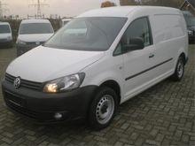 Used 2011 Volkswagen
