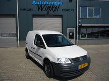 Used 2006 Volkswagen