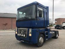 Used 2001 Renault AE