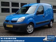 2007 Renault Kangoo Express 1.5
