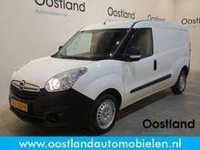 2013 Opel Combo 1.3 CDTI L2H1 E