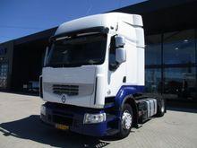 2012 Renault PREMIUM 430 T EEV