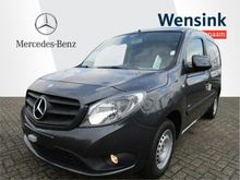 2015 Mercedes Benz Citan 108CDI