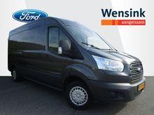 2015 Ford Transit 310 2.2 TDCI