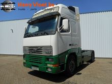 1997 Volvo FH 12 420 Tractor un