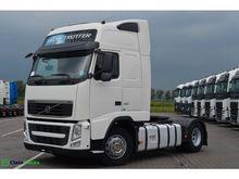2013 Volvo FH13.460 Tractor uni