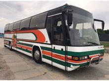 1994 Neoplan N216 H Coach