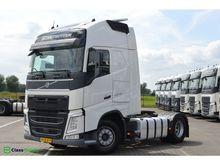 2016 Volvo FH13.500 Tractor uni