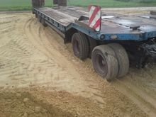 Langendorf 4 as Low loader