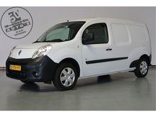 2012 Renault Kangoo Express Z.E
