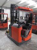 2004 BT RRB2 Reachtruck