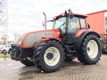 2004 Valtra T170 Tractor