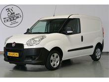 2014 Fiat Doblò Cargo 1.3 MULTI