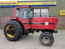 1984 International 5288 Tractor