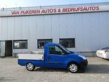 2013 Fiat Doblò Cargo 1.4-16V b