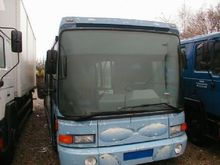 DAF bus Mini
