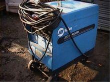 Used 1992 weldingmac