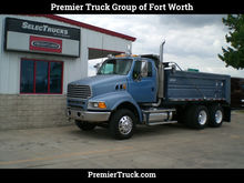 Used 2006 Sterling L