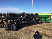 Used 2017 YETTER 354