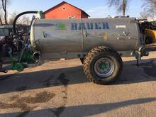 Bauer V50