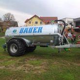 2017 Bauer V 87
