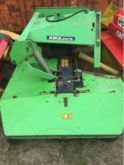 Used Deutz KM 2.23 F