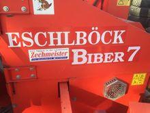 Eschlböck Biber 7