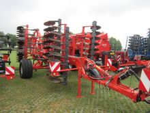 2013 KUHN PERFORMER 5000 ( DEMO