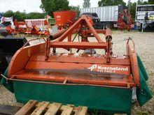 1996 Kverneland KD 240 F
