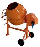 Concrete mixer 250L 220 Volt