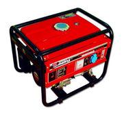 Gasoline generator Matrix 94512