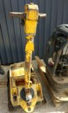 Plate compactor Wacker DPU 4045