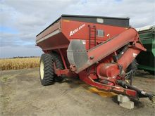 Used BRENT 1084 in W