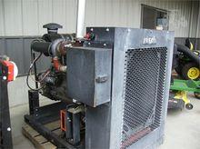 2005 IVECO N67MSTD