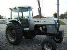 Used 1978 WHITE 2-10
