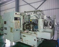 1984 KASHIFUJI KS-300NC CNC gea