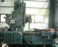 TANAKA Gear hobbing machine
