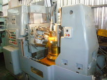 NIHONKIKAI NP-300 Production Ge
